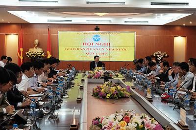 Vietnamobile bị khiếu nại nhiều nhất về chuyển mạng giữ số