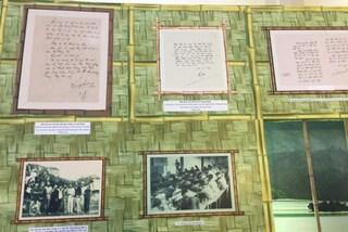 Kỷ niệm 70 năm ngôi trường dạy làm báo đầu tiên tại Việt Nam