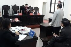 Cựu Bộ trưởng Giáo dục chính thức thua kiện tiến sĩ bị tố đạo văn