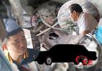 Tình tiết bất ngờ vụ bỏ quên ô tô 13 năm, chủ xe phản pháo