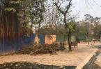 Doanh nghiệp 'ôm đất' bỏ hoang từ nội thành ra ngoại thành Thủ đô