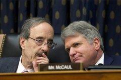 Quốc hội Mỹ đòi chấm dứt trợ giúp quân sự Ảrập Xêút