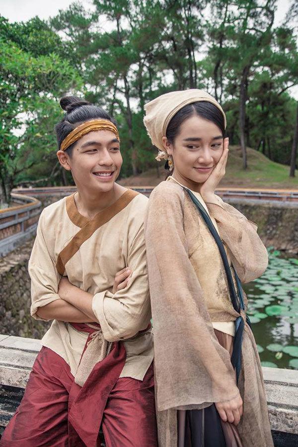 phim Việt,ứng dụng xem phim