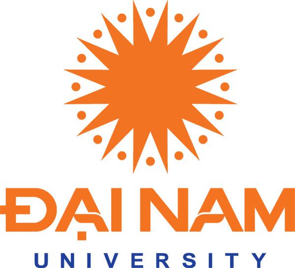 ĐH Đại Nam đổi Logo và thi sáng tác Slogan mới