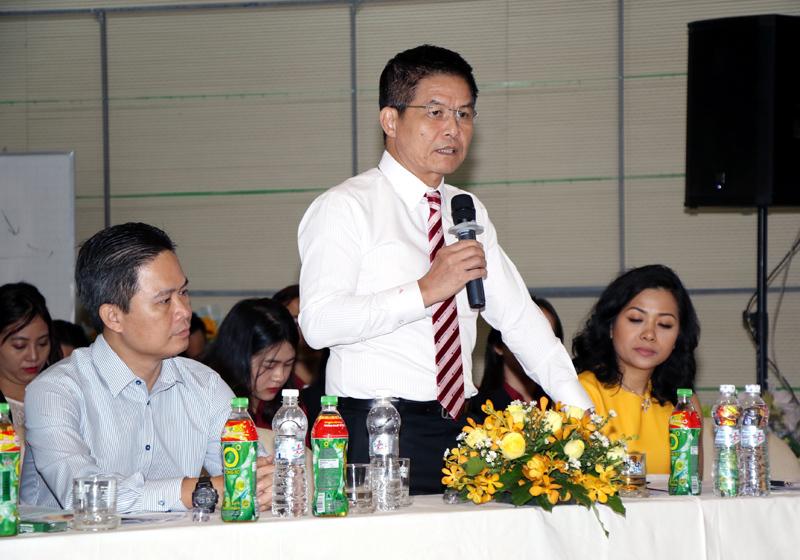 Tập đoàn ngoại đặt sẵn tỷ USD: DN Việt không dễ gật đầu nhận tiền