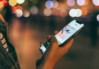 Sẽ không có iPhone 5G trong năm nay?