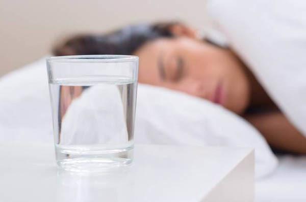Não sưng phù toàn nước sau 3 tuần giảm cân bằng nước ép