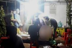 Nữ sinh rơi hồ tử vong, nhóm bạn giấu nhẹm vì sợ công an bắt