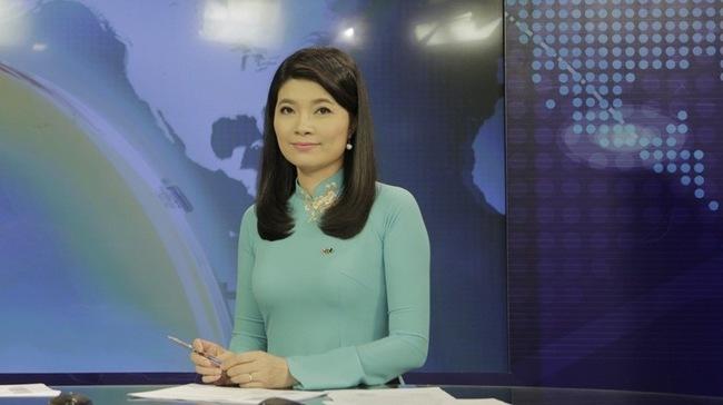 Từ bỏ sự nghiệp nhà đài năm ấy, dàn BTV của VTV hiện tại: Người vui vẻ công việc nội trợ, người trở thành bà chủ