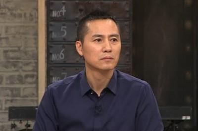 Tài tử qua đời vì ung thư phổi chấn động showbiz Hàn