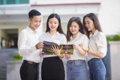 Đại học sư phạm Hà Nội 2 tuyển sinh năm 2019