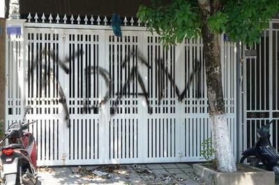 'Vợ con ông Linh có thể kiện nhóm người quá khích xâm hại nhà mình'