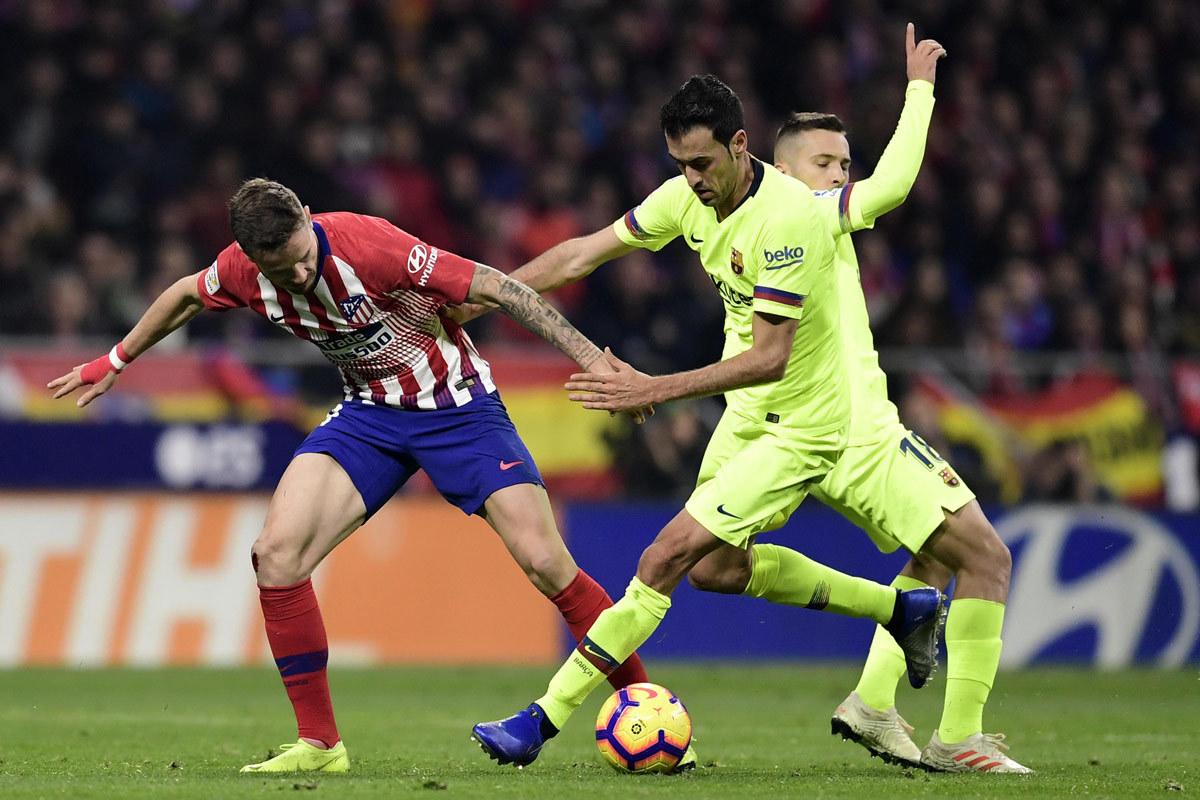 Barca,Atletico,Barca vs Atletico,Lionel Messi,La Liga