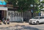 Chủ tịch Đà Nẵng: Vẽ 'ấ dâm' nhà cựu Phó viện trưởng VKS là quá khích