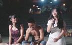 Clip tỏ tình 'gây bão' mạng xã hội của học sinh Quảng Ninh