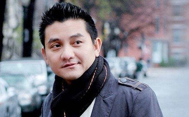 Bạn thân tổ chức tang lễ cho nghệ sĩ Anh Vũ tại Mỹ