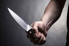 Nghi án cha đâm con gái 3 tuổi trọng thương rồi tự sát