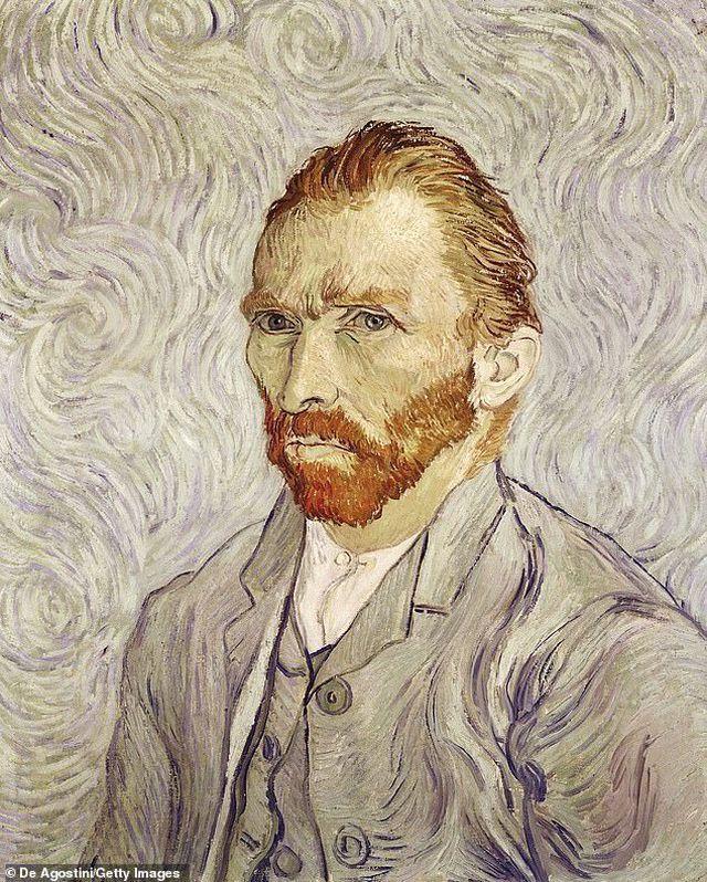 Khẩu súng danh họa Van Gogh dùng để tự sát có giá ước tính 1,5 tỷ đồng