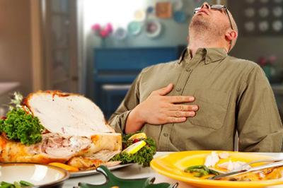 6 thói quen xấu sau khi ăn người Việt hay mắc khiến sức khỏe dần suy yếu