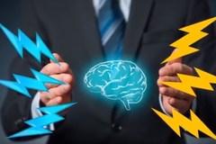 6 câu đố rèn luyện trí óc