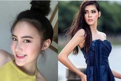Ngất ngây trước những hot girl xinh đẹp, giàu có và nổi tiếng của Lào