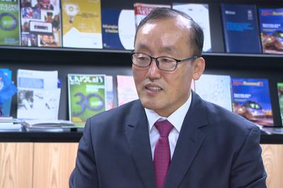 WHO: Việt Nam đang đối mặt với hàng loạt thách thức mới về sức khoẻ