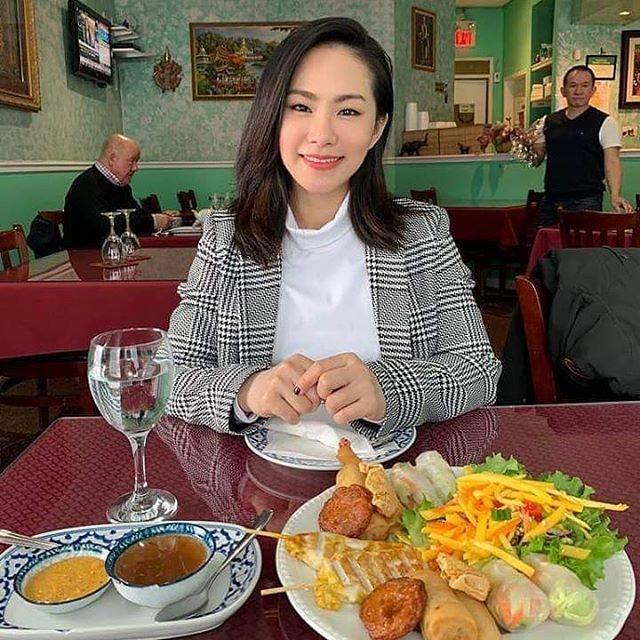 Quốc Trường,Lê Phương,Hoàng Oanh,Thúy Diễm,Huỳnh Đông,Song Luân