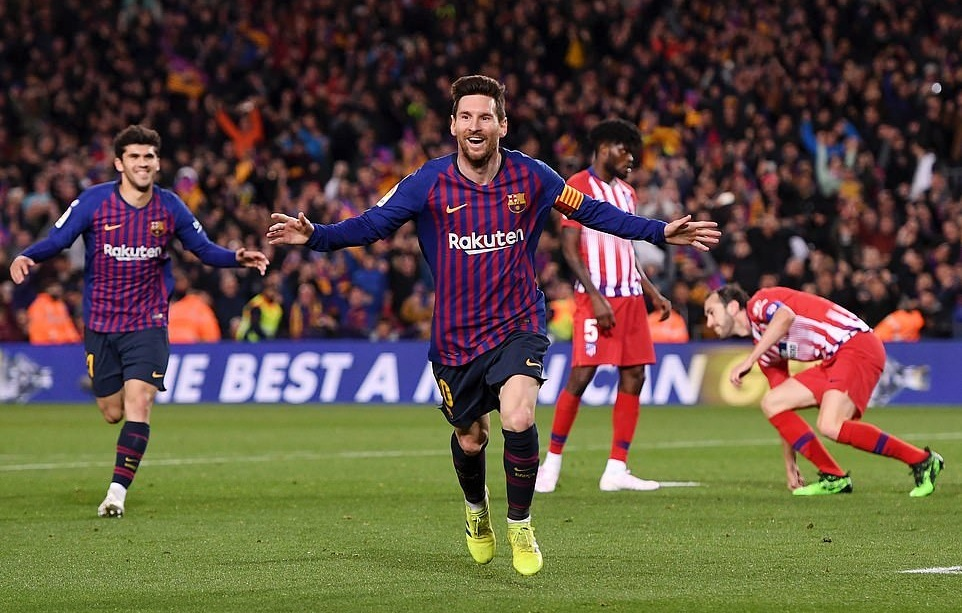 Barca,Atletico,Messi,Diego Costa