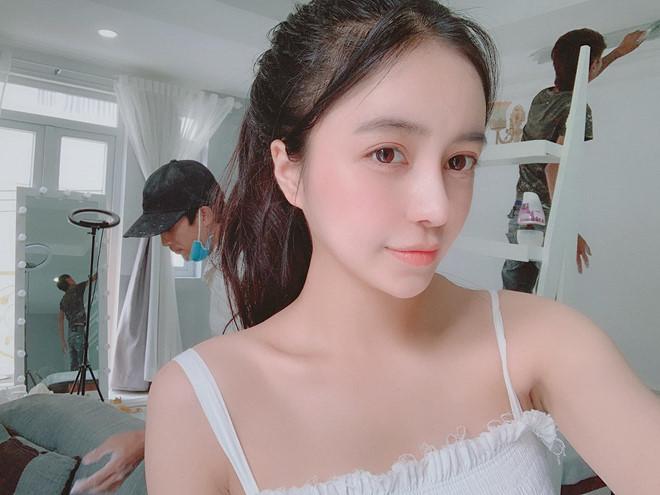 Trần Nghĩa,Trang Anna