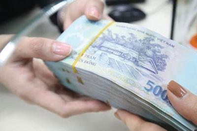 Chấn động thông tin giám đốc DN lừa 9 ngân hàng chiếm hơn 350 tỷ