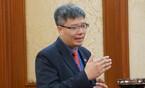 Tiến sĩ Việt kiều: Giáo dục đại học Việt Nam có vấn đề