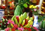 Mâm lễ cúng Tết Hàn thực đầy đủ và chuẩn nhất