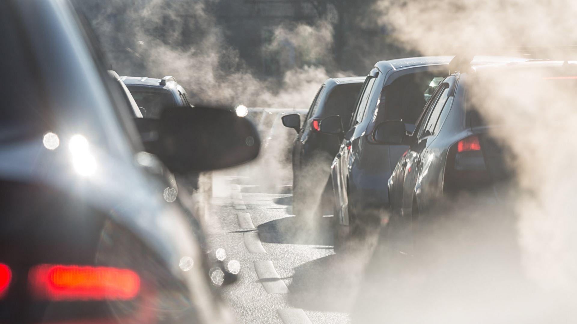 Hyundai và Kia đối mặt với án phạt lớn