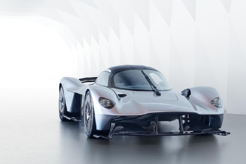 Siêu xe,Bugatti