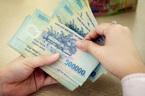 Chưa con cái, lương 20 triệu/tháng không đủ tiêu: Vợ chồng trẻ khủng hoảng