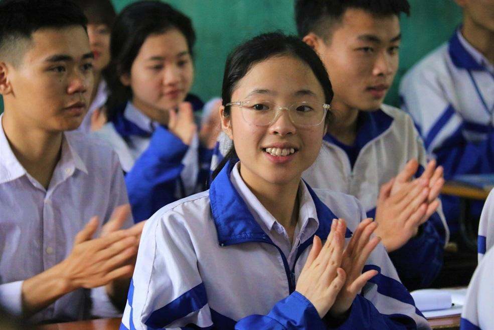 Học sinh Hà Nội được nghỉ dịp lễ 30/4 và 1/5 nhiều nhất 5 ngày