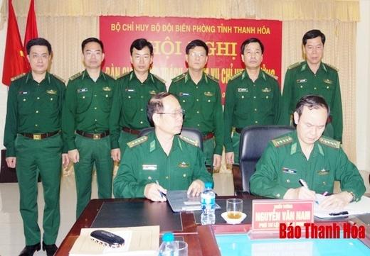 nhân sự,Bộ Quốc phòng