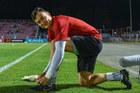 Link trực tiếp Muangthong United vs Port: Gọi tên Văn Lâm