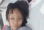 Xác minh thông tin nữ sinh bị đánh hội đồng chấn thương đầu tại Quảng Ninh