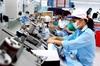 Điều gì làm bệ đỡ cho lòng tin, cho tài sản của doanh nghiệp Việt?