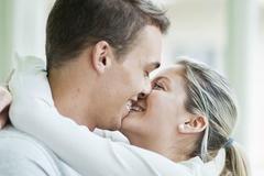 Nghiên cứu: Chồng cao, vợ thấp có hôn nhân hạnh phúc nhất