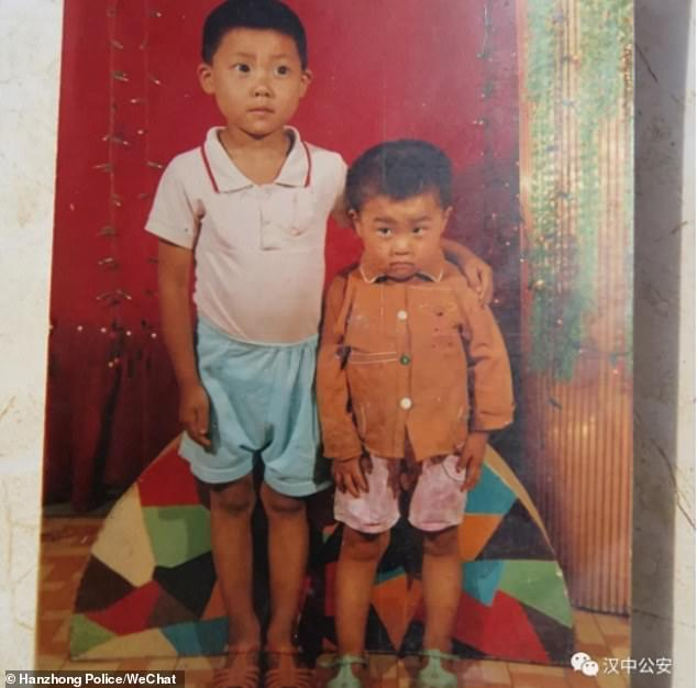 bắt cóc trẻ em,buôn bán trẻ em