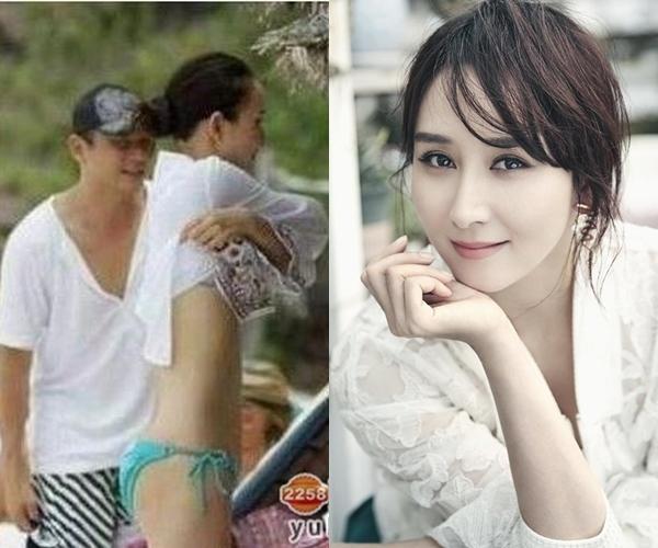 Chung Hân Đồng,Trương Bá Chi,Kim Sa,Sao Hoa ngữ