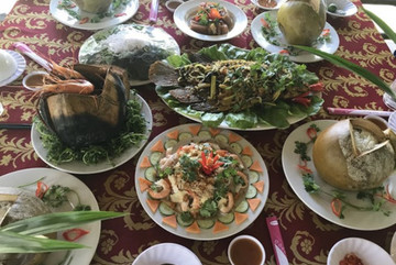Vietnamese food ranks among top favourite cuisines: YouGov