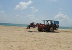 Exploring pristine Bai Trang beach in Phan Rang
