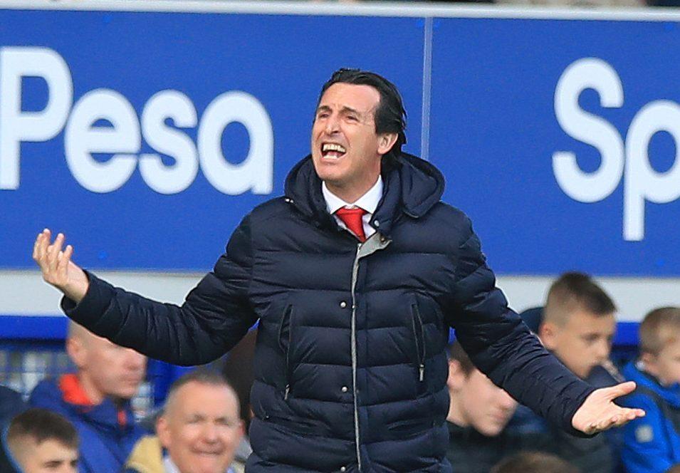 HLV Arsenal 'sôi máu' khi Pháo thủ thua lúc ít ai ngờ