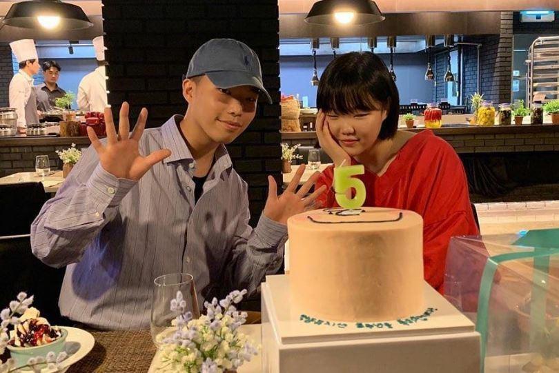 Seungri bị tiết lộ trả tiền cho 8 gái mại dâm tới tiệc sinh nhật thác loạn