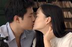 'Nàng dâu order' tập 1: Lan Phương và Thanh Sơn cưới nhau sau 27 ngày yêu điên cuồng