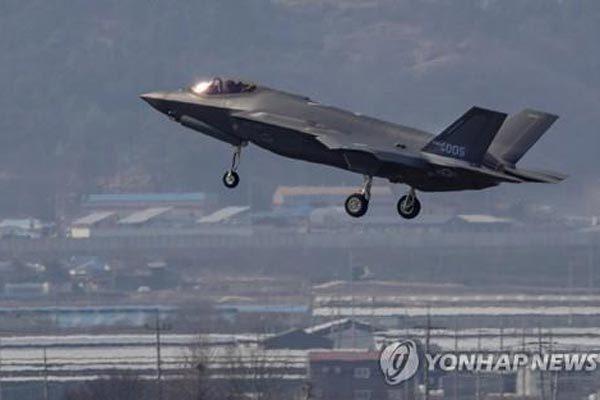 Triều Tiên cảnh cáo Hàn Quốc gánh 'hậu quả thảm khốc'