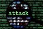 High-tech criminals targeting e-wallets: firms